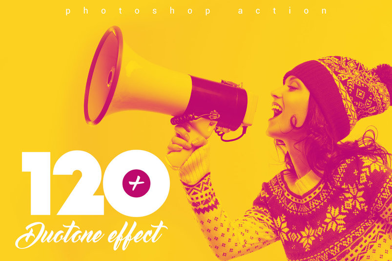120-duotone-effects-2