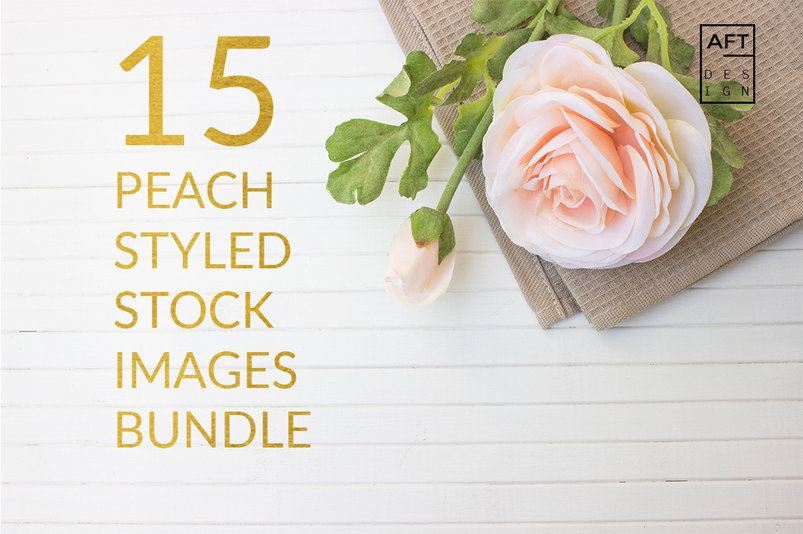 15-peach-styled-stock-images-bundle-2