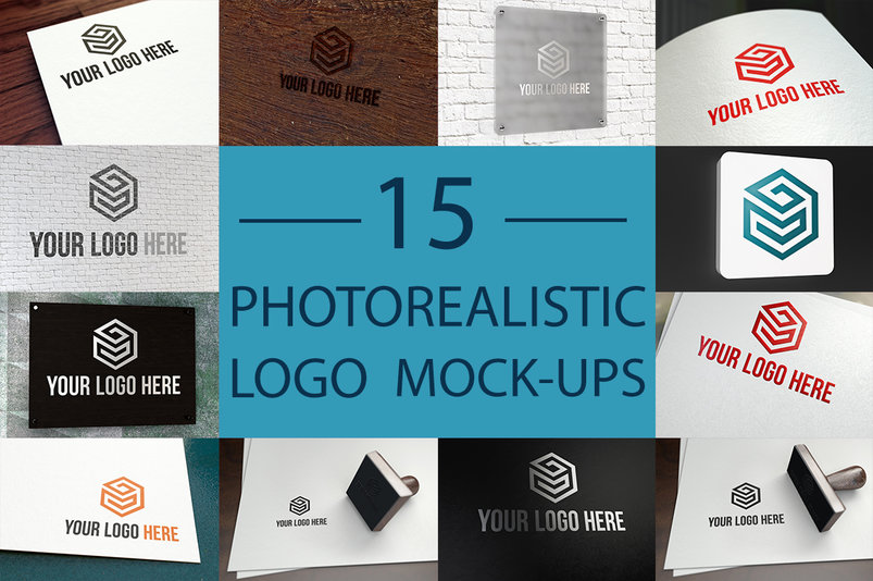 15-photorealistic-logo-mock-ups-set-2
