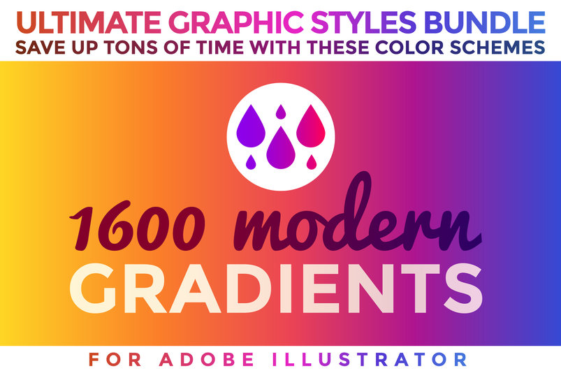 1600-gradients-graphic-styles-bundle-2