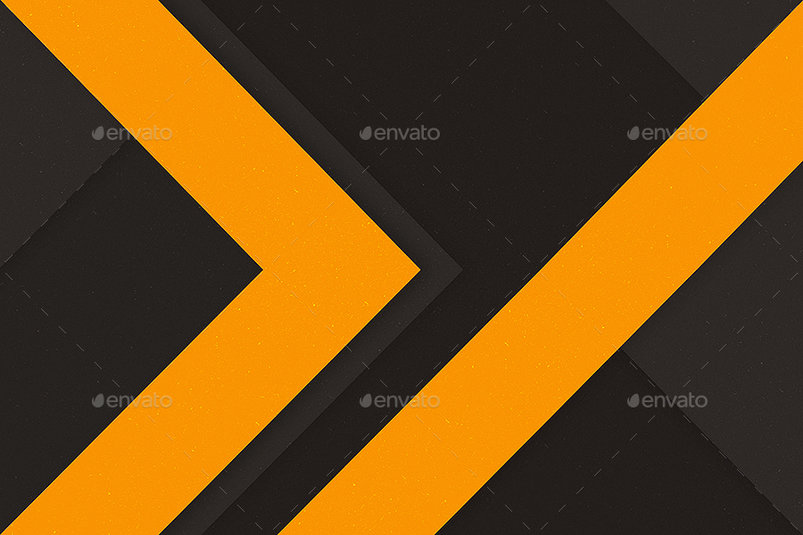 20-noise-material-design-backgrounds-2