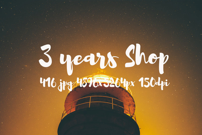 3-years-of-aperturevintage-2