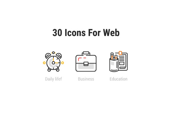 30-free-vector-web-icons