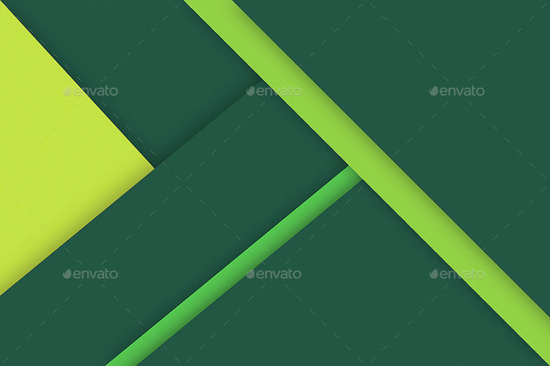 60-material-design-backgrounds-bundle-2