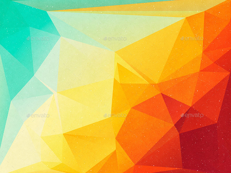 70-flat-material-backgrounds-bundle-2