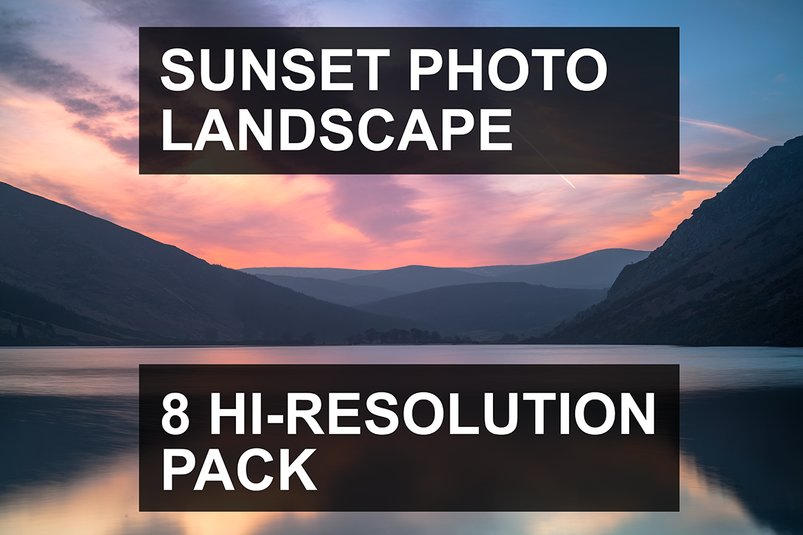 8-hi-resolution-sunset-pack-2