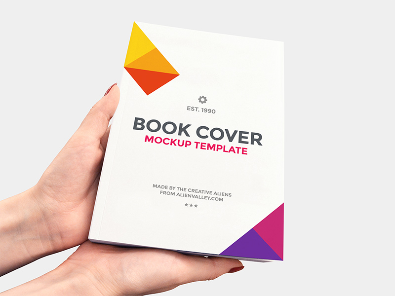 book-cover-mockup
