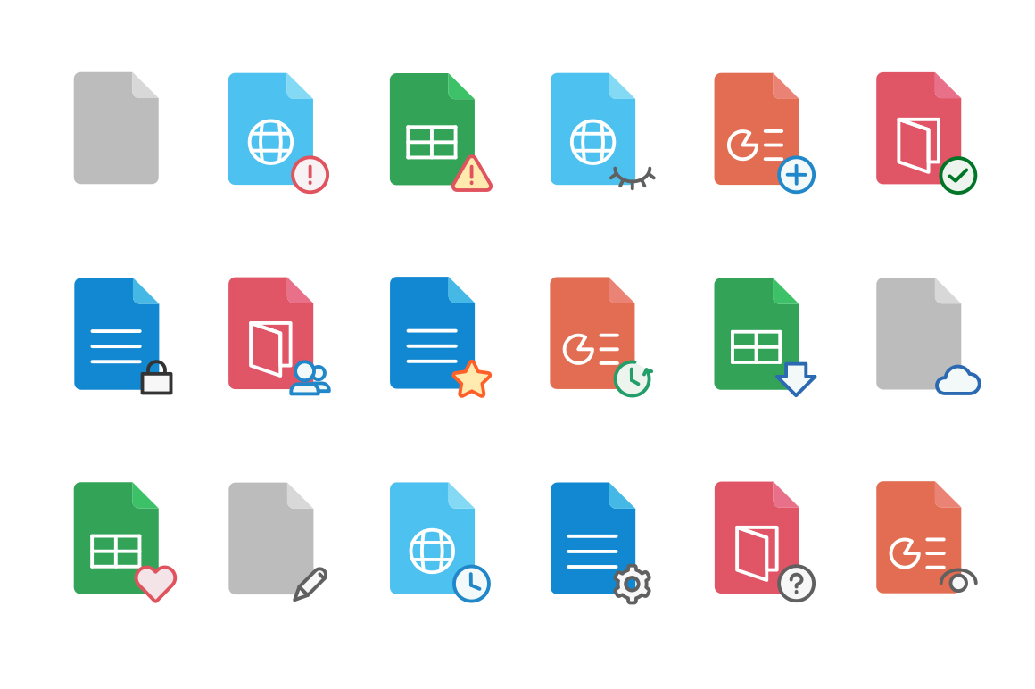 documents-filled-144-icons