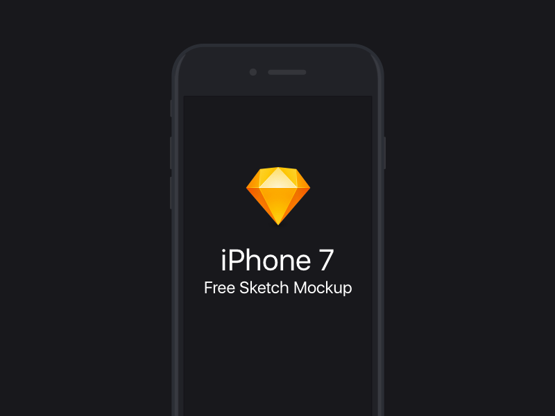 free-flat-iphone-7-sketch-mockup