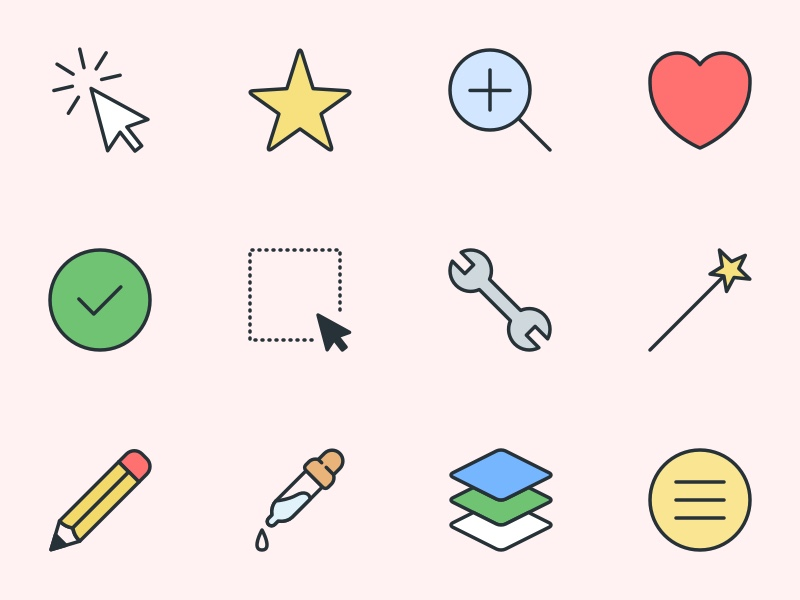 free-icons-for-sketch-4