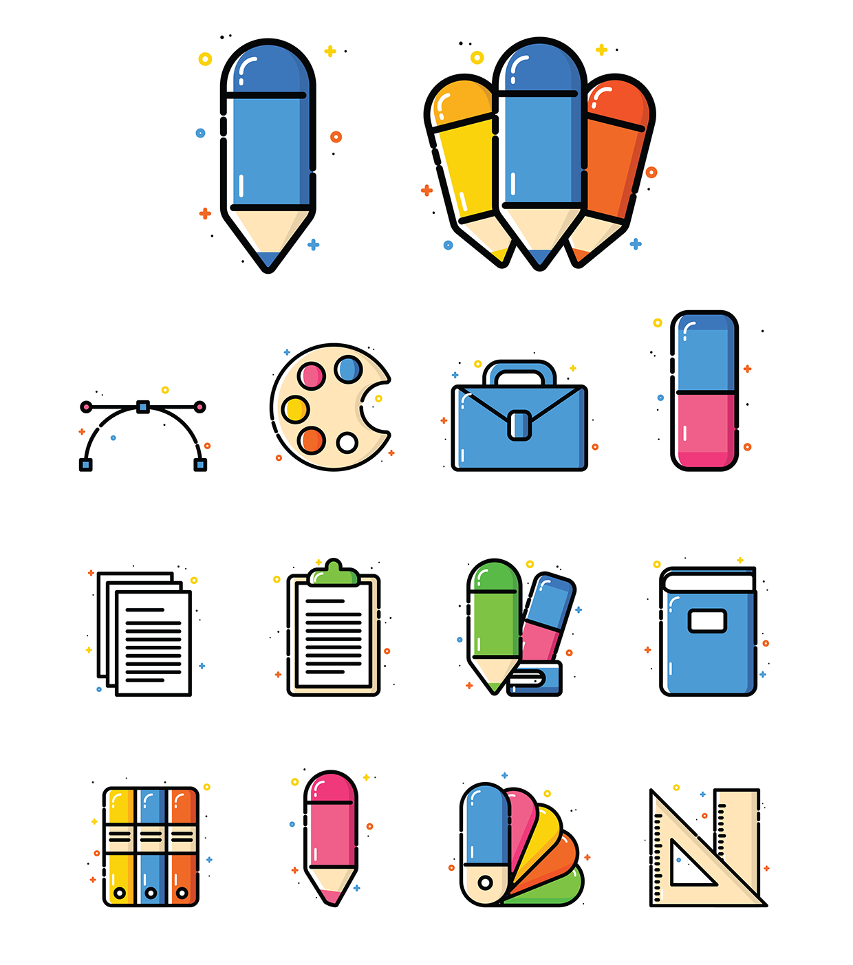 icons-for-download