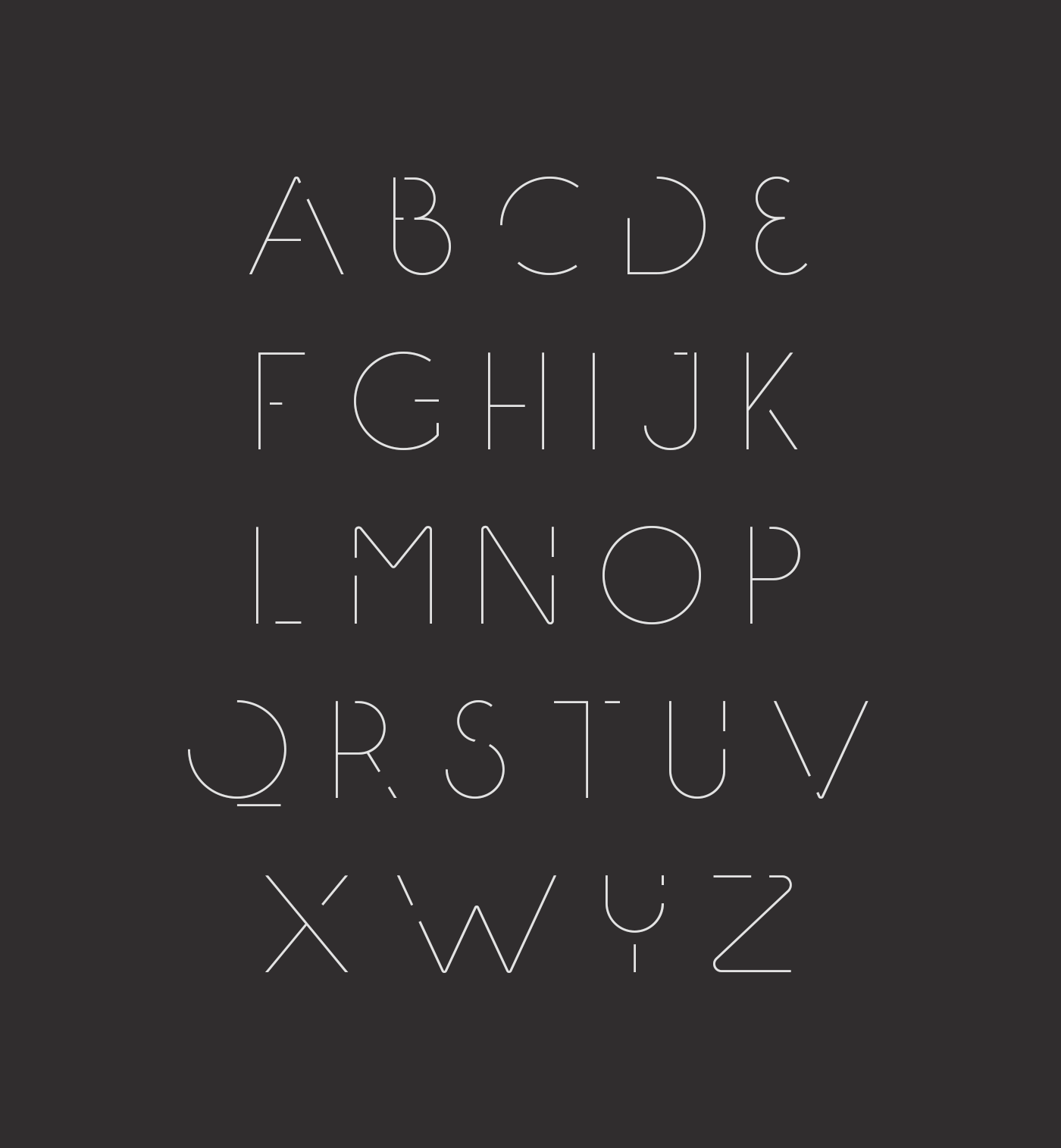 speck-display-free-typeface2