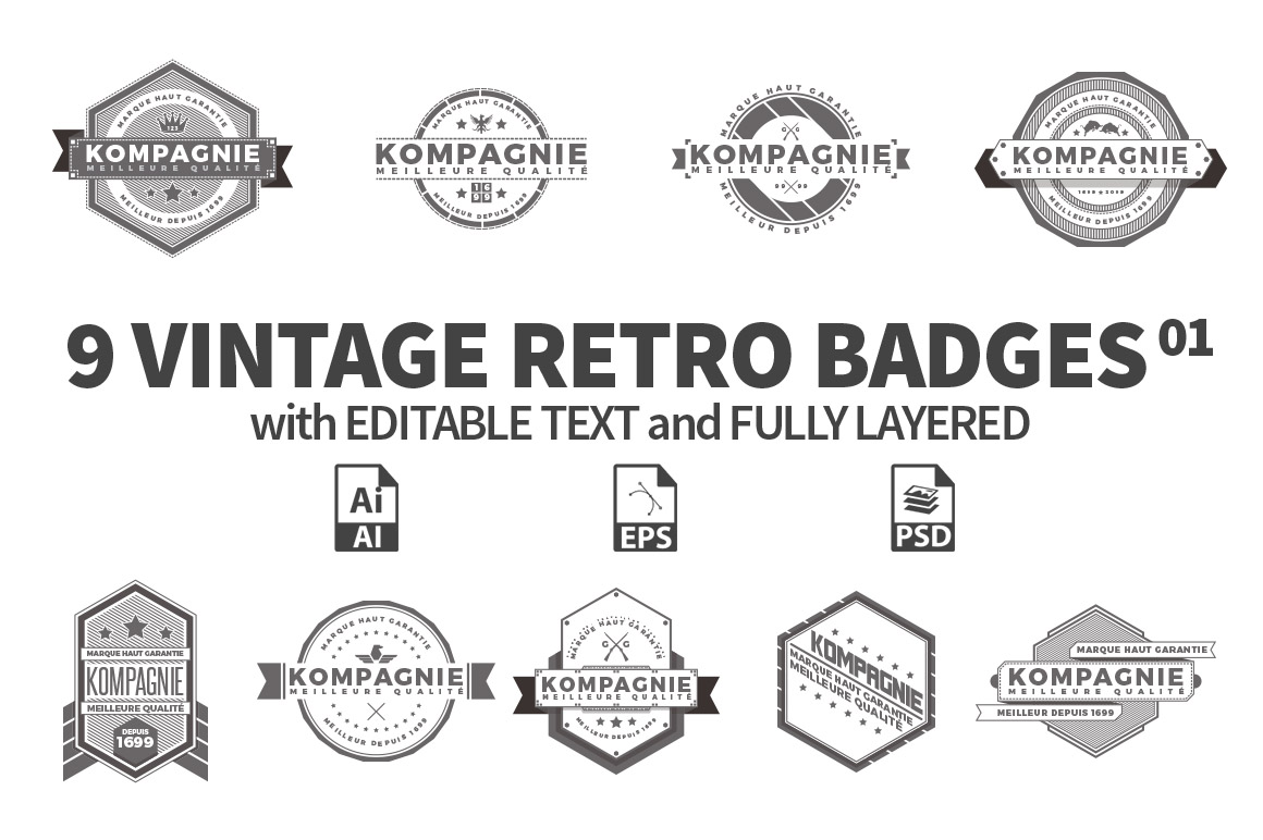 vintage-retro-badges-01