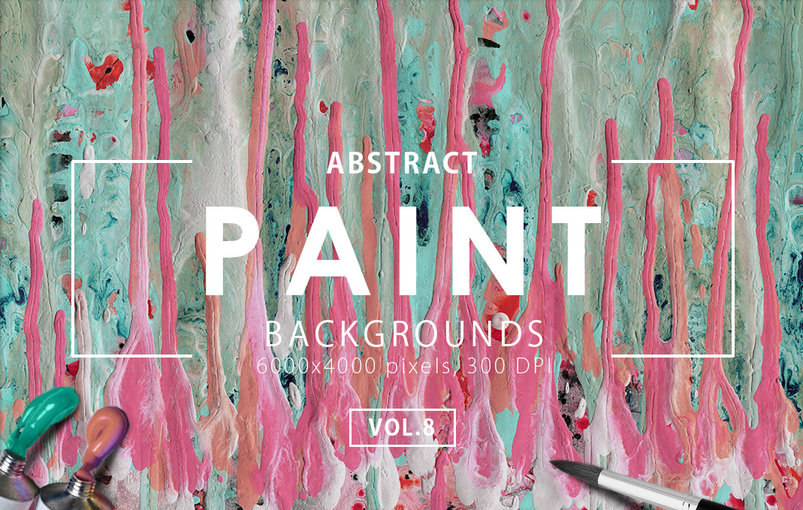 abstract-paint-backgrounds-vol-8-2