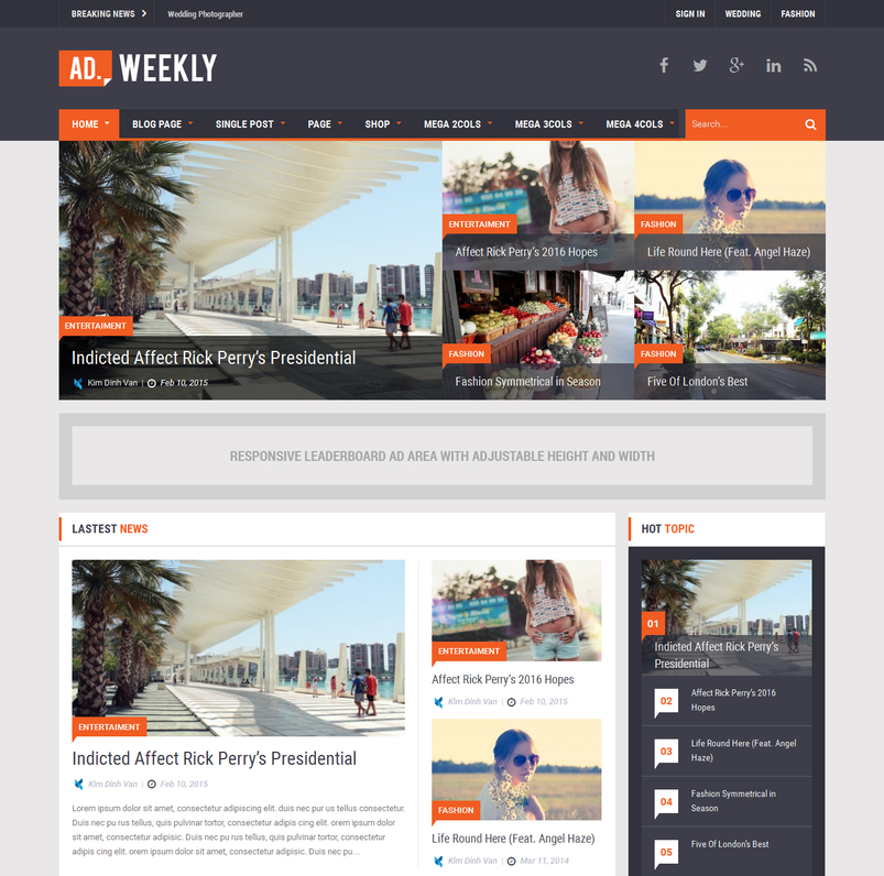 admag-free-wordpress-theme-2