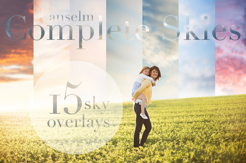 anselm-complete-sky-overlays-2