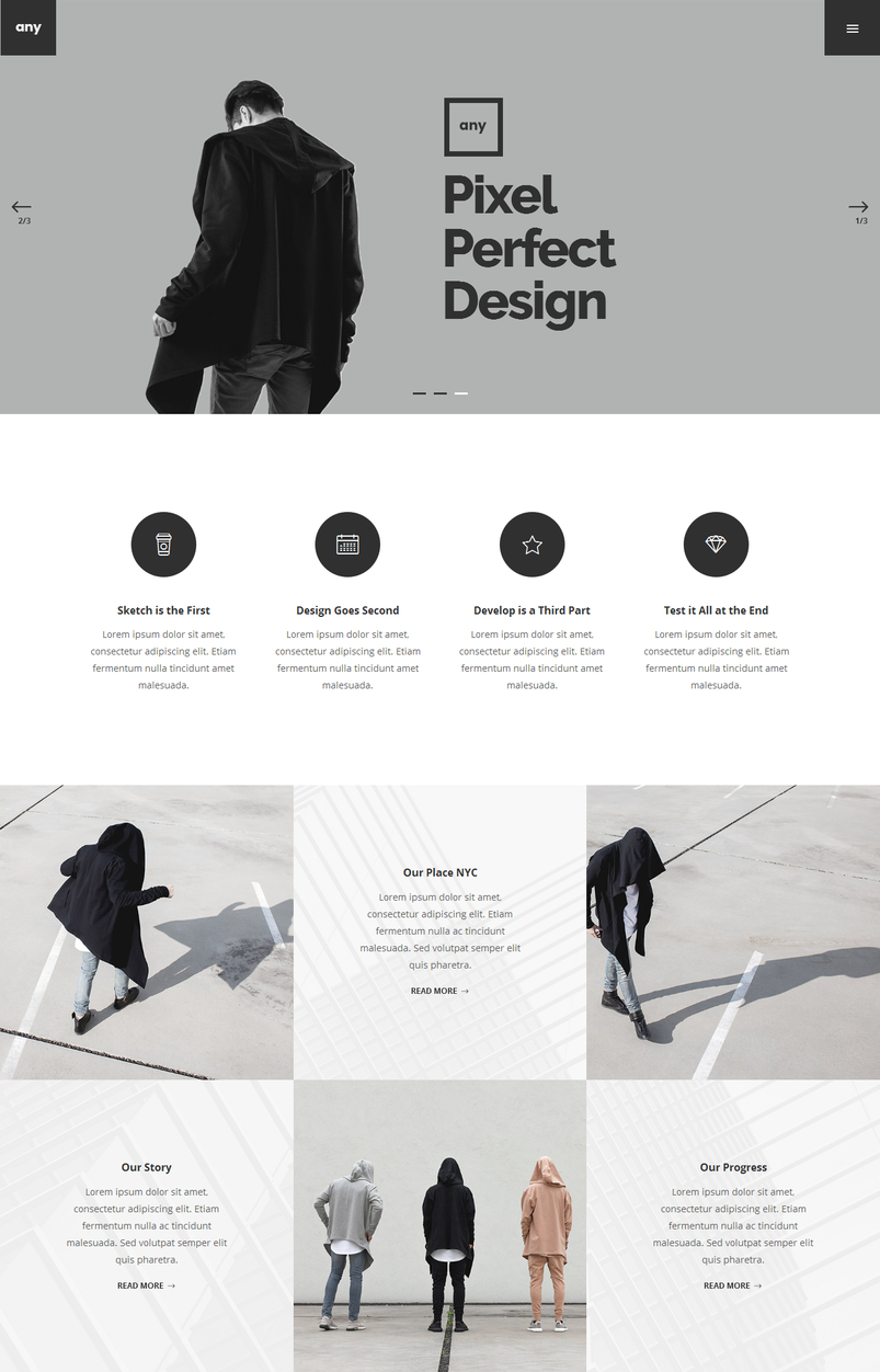 any-urban-agency-freelancer-portfolio-theme-2