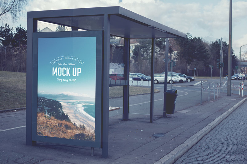billboard-realistic-mock-up-2
