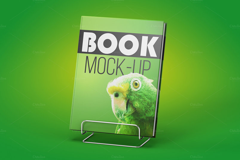 book-mock-up-2