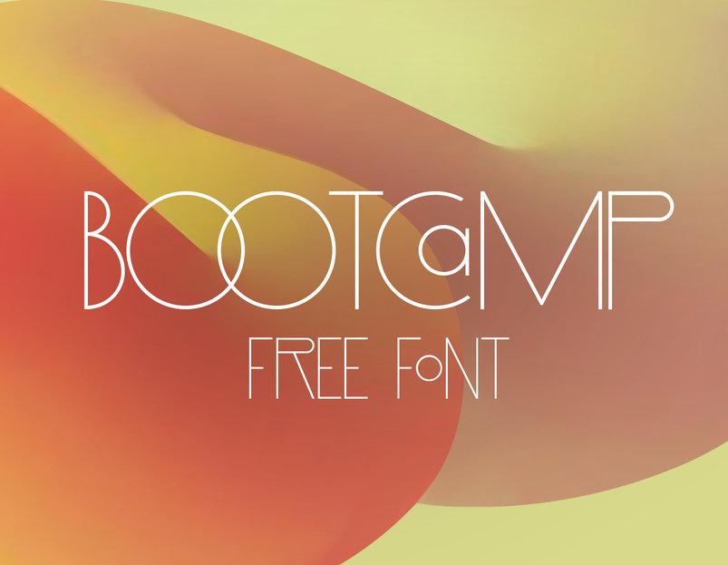 bootcamp-font-2