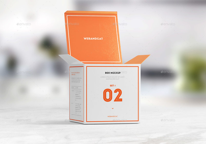 box-mockup-bundle-2