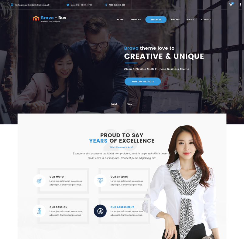 bravo-multipurpose-psd-template-2