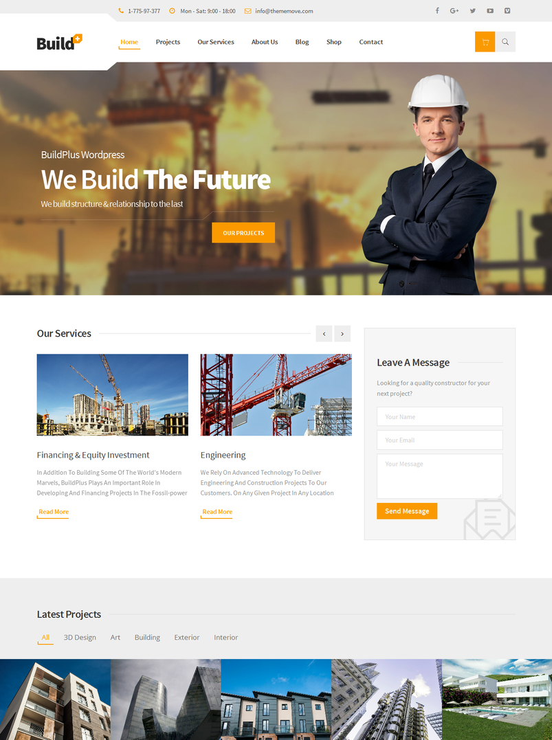 buildplus-construction-wordpress-theme-2