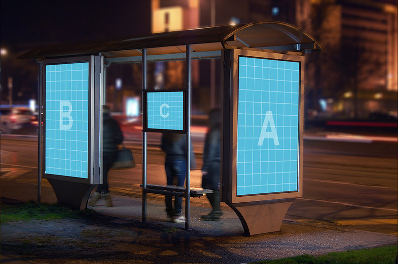 bus-station-night-billboards-mock-up-2