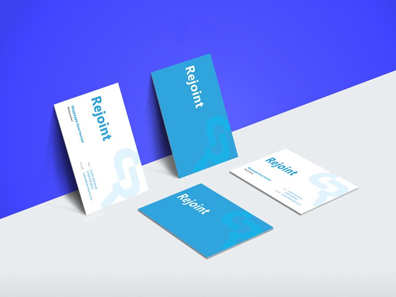 business-card-branding-mockup-freebie