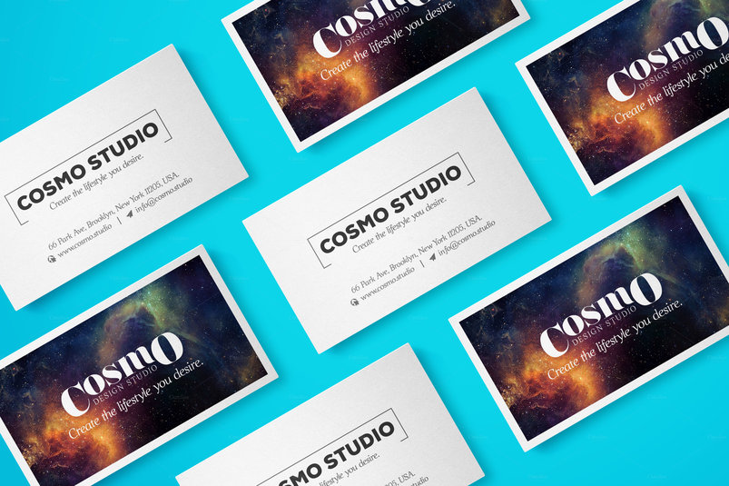 business-card-mockups-2