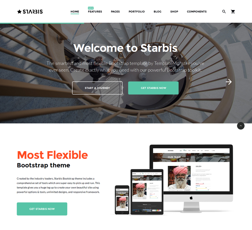 business-website-template-2