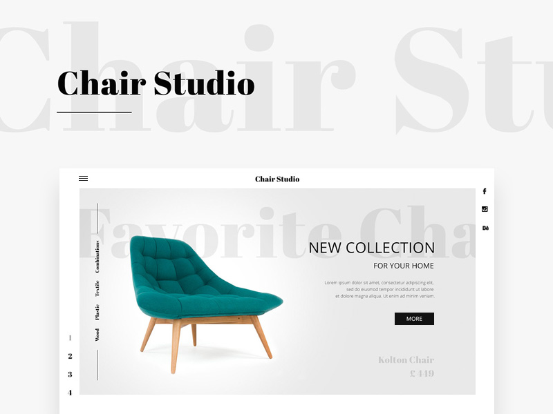 chair-studio-template-freebie