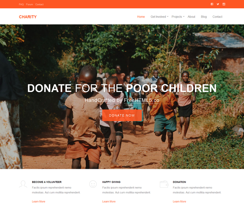charity-free-website-template-using-bootstrap-for-non-profit-websites-2