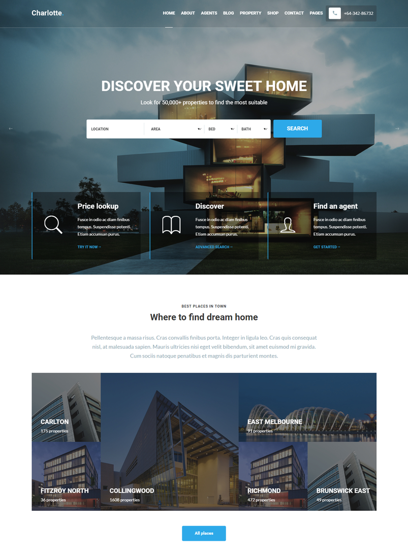 charlotte-real-estate-html-template-2