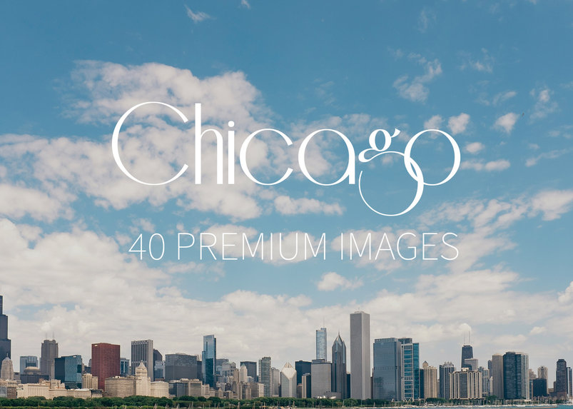 chicago-40-premium-images-2