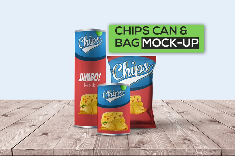 chips-can-bag-mock-up-2