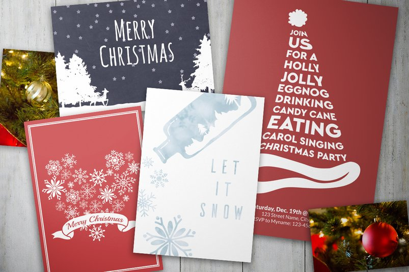 christmas-creative-bundle-2