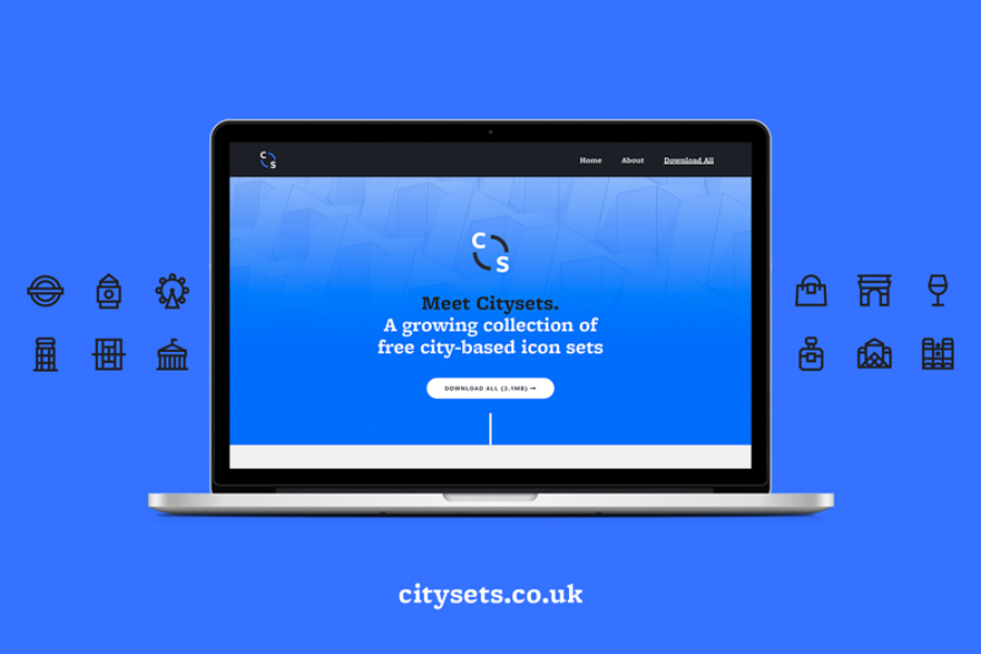 citysets-free-city-based-icon-set