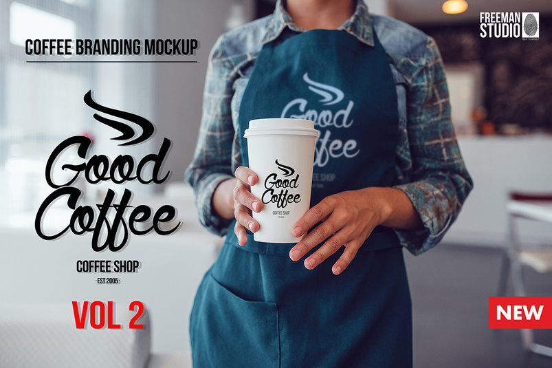coffee-branding-mock-up-vol-2-2