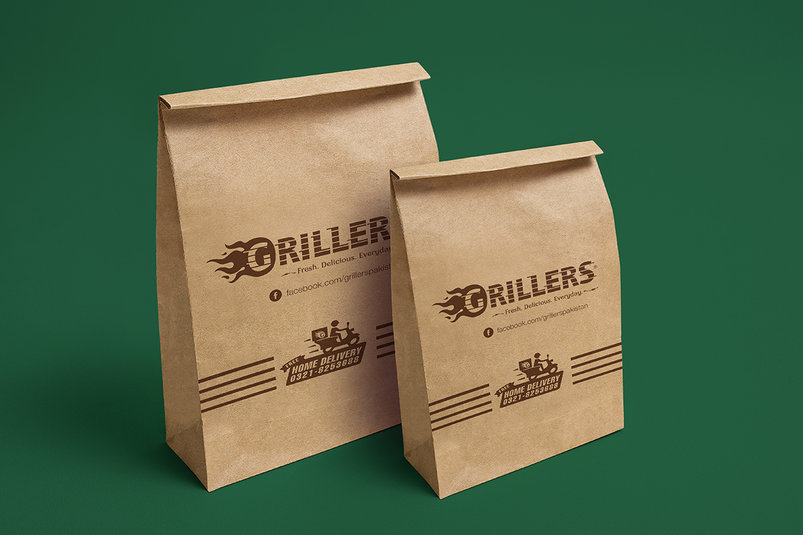 coffee-tin-tie-bag-packaging-mock-up-psd-2