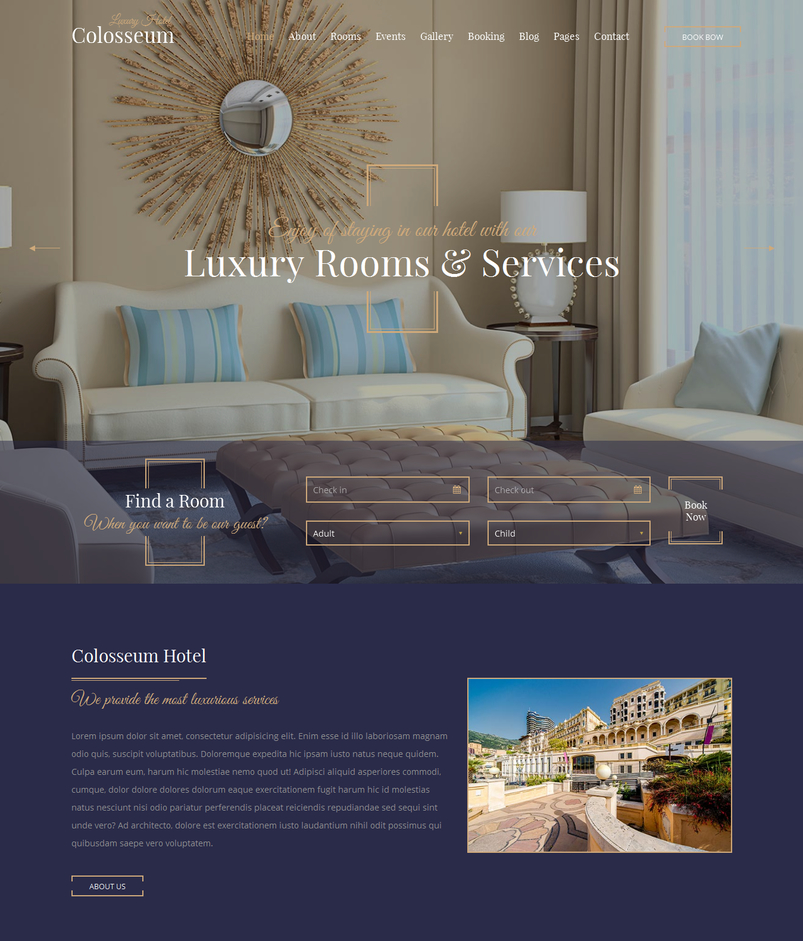 colosseum-hotel-hotel-resort-responsive-html-template-2