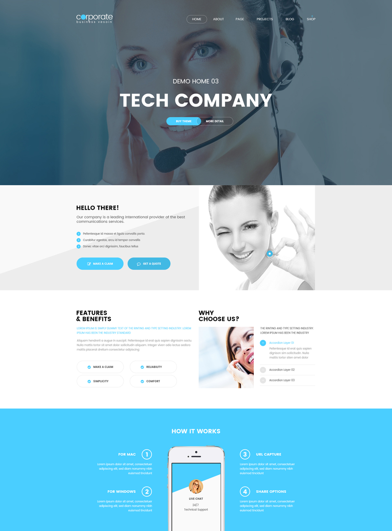 corporate-amazing-multipurpose-html-template-2