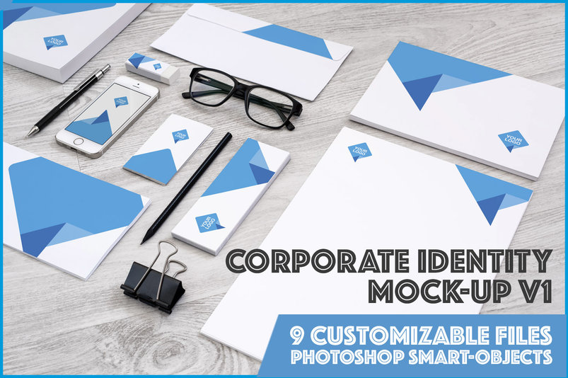 corporate-identity-mock-up-set-2