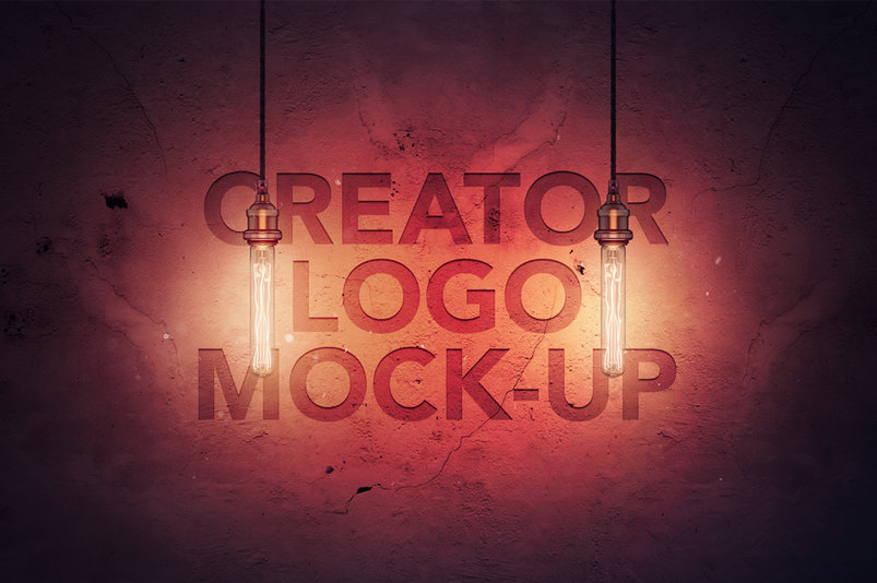 creator-logo-mock-up-light-edition-2