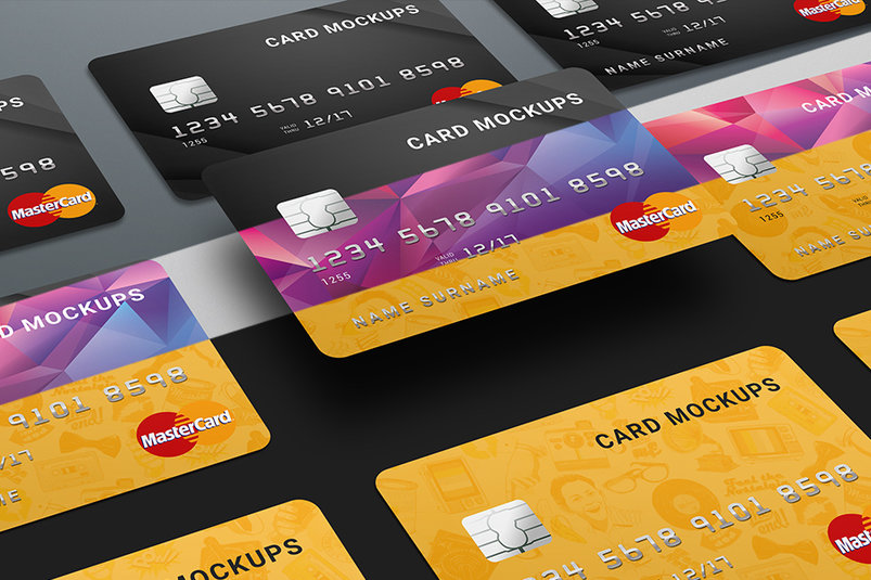 credit-card-mock-ups-bank-2