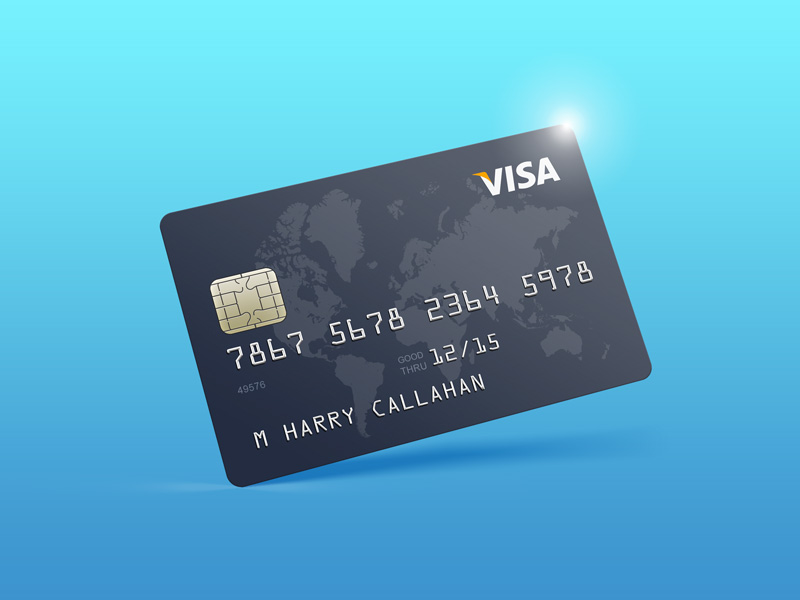 credit-card-mockup-free-psd-freebie