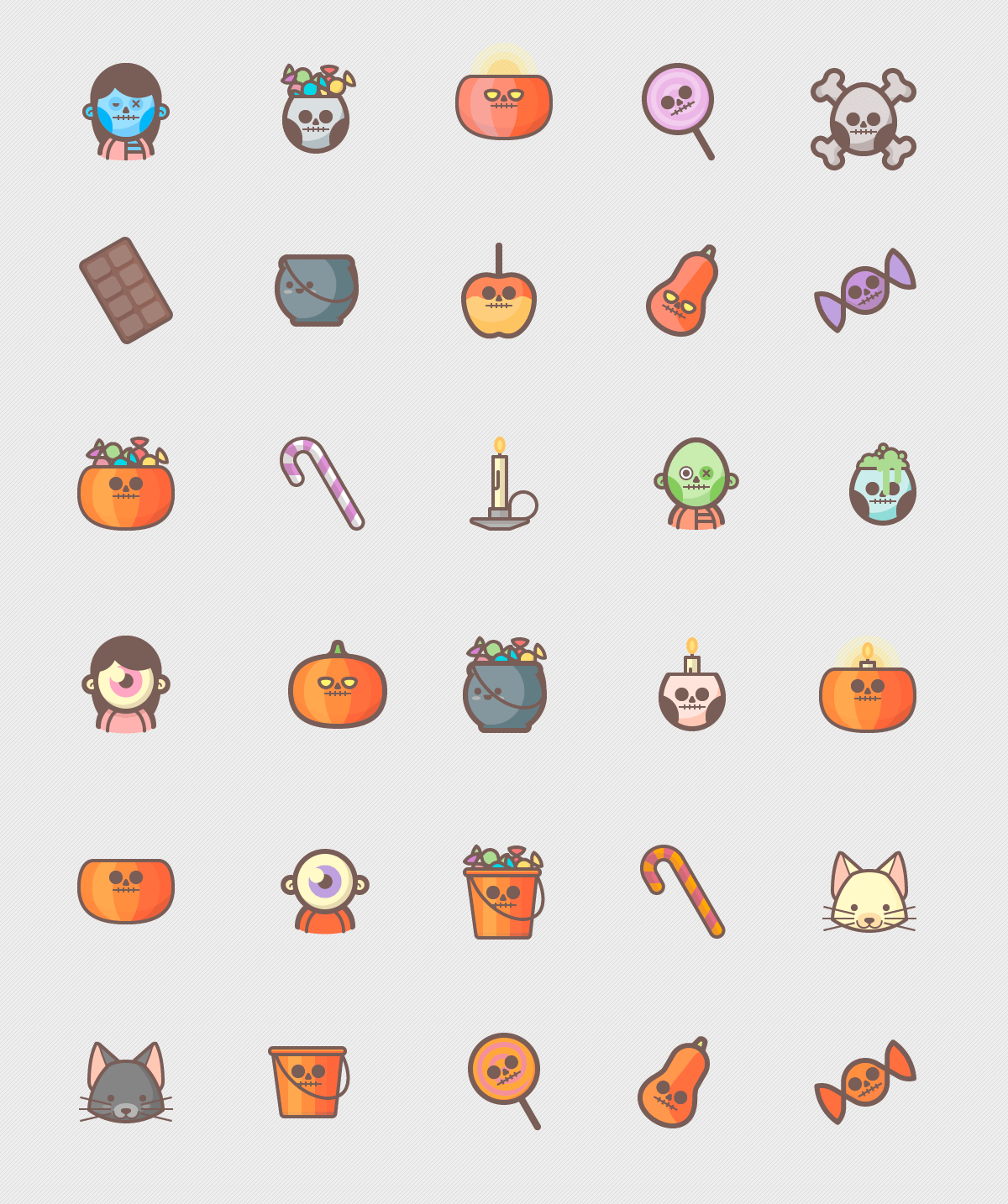 cute-free-halloween-icons