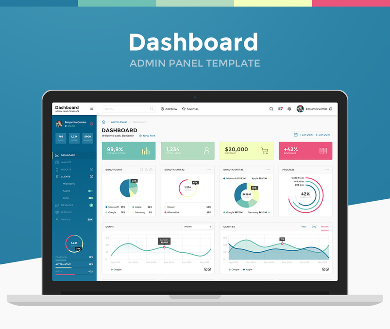 dashboard-admin-panel-psd-template-3