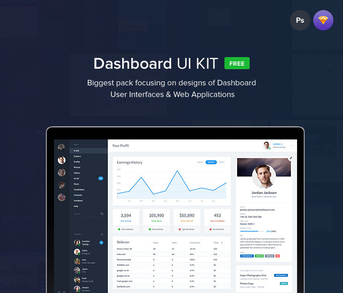 dashboard-ui-templates-free-2