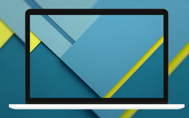 download-new-chrome-os-material-design-default-wallpaper